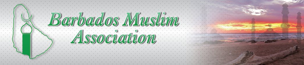 Barbados Muslim Association