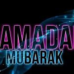 Ramadan-Mubarak-2013-Wallpapers-HD (1)