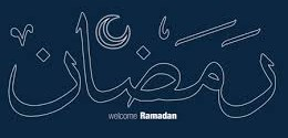 (15-07-15)  RAMADAN: MONTH OF FASTING