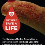 BMA-Blood-Drive-flyer-