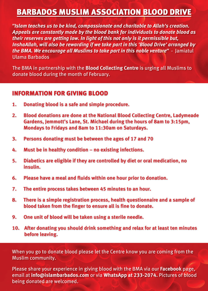 BMA-Info-for-Giving-Blood-flyer
